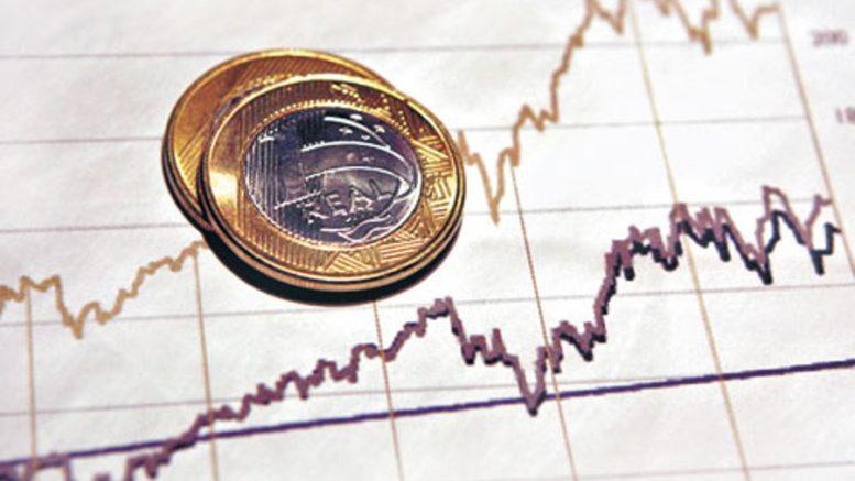 Conselho do Regime de Recuperação Fiscal defende renovação do ...