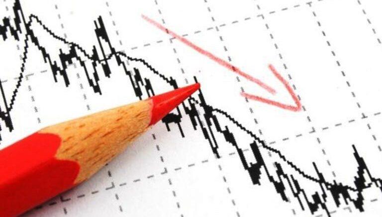 Pandemia: Executivo estima queda de R$ 451 milhões no orçamento ...
